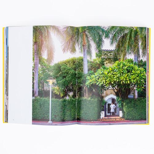 Miami Beach by Assouline