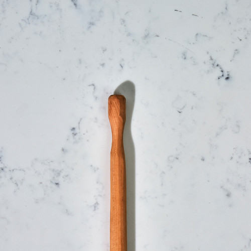 Muddler by Fort Remington Wood Spoons