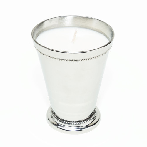 Candle by Julep Candle Co.