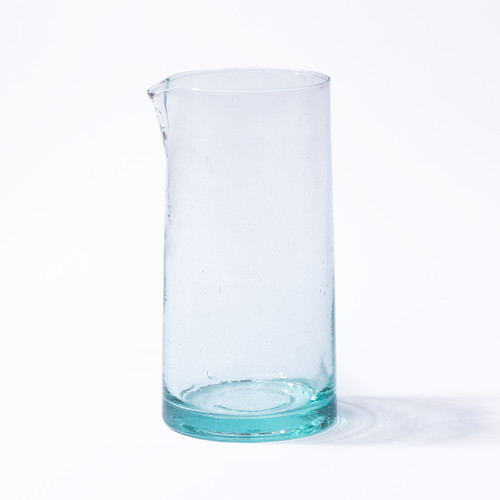 Cocktail Carafe by Voyage