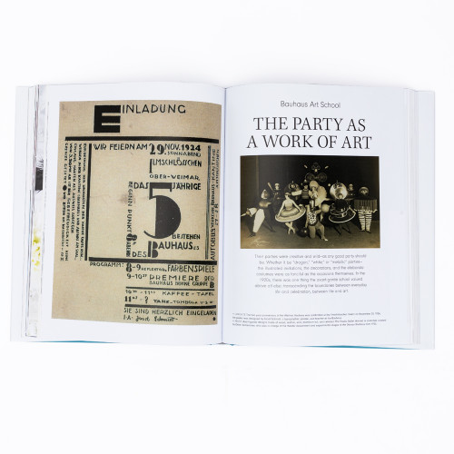 Legendary Dinners: From Grace Kelly to Jackson Pollock by Anne Petersen