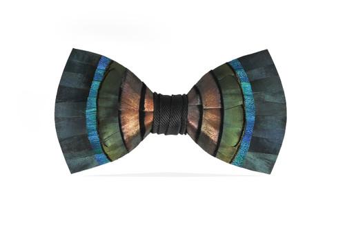 Henry Bow Tie by Brackish