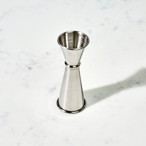 Jigger by Jack Rudy Cocktail Co.