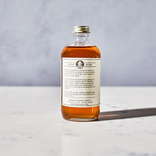 Elderflower Tonic by Jack Rudy Cocktail Co.