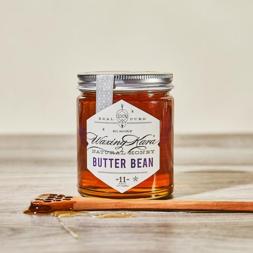Butter Bean Honey by Waxing Kara