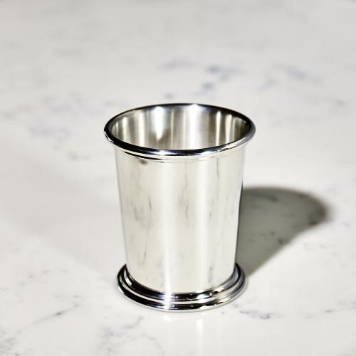 Julep Cup by Salisbury