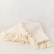 Blankets by Covered in Cotton