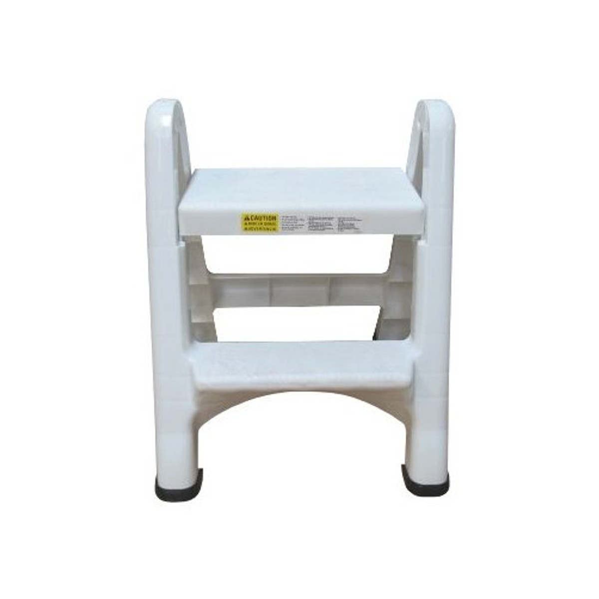 Incredible Plastic Two Step Folding Step Stool Available For Local Pick Up Only Lamtechconsult Wood Chair Design Ideas Lamtechconsultcom