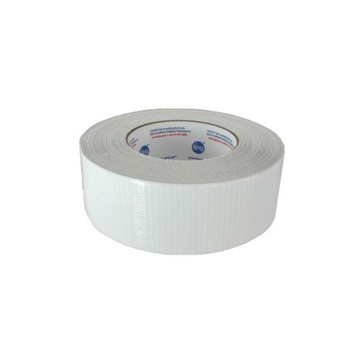 3m 2 inch wide post-it tape 36 yards white mask 06951