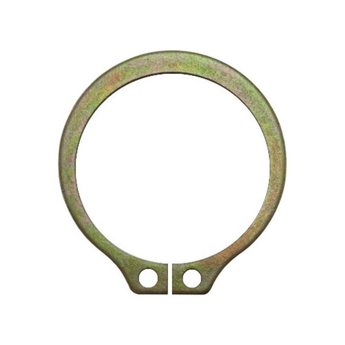 """1/2"""" External Retaining Ring"""