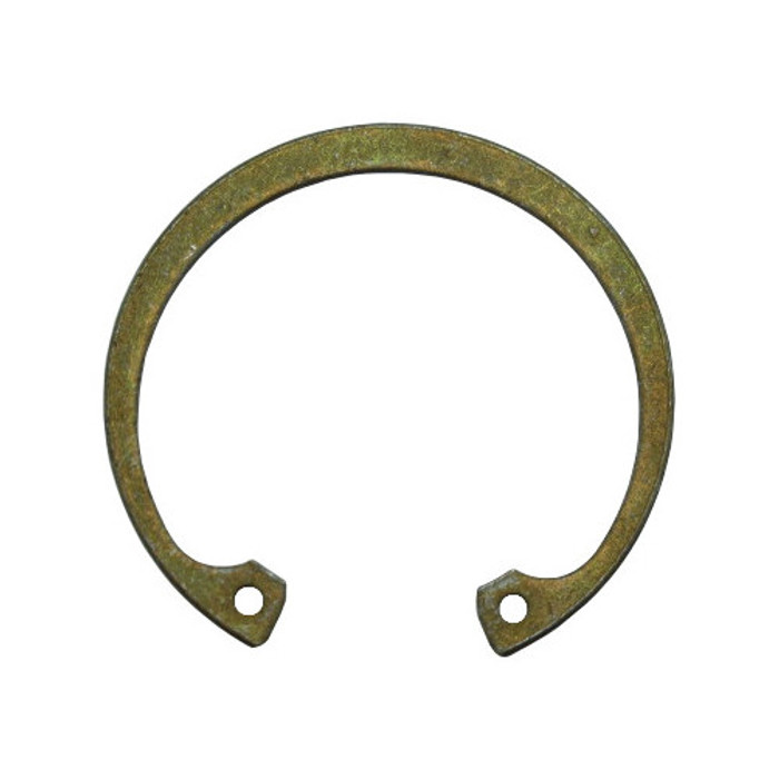 "1-1/8"" Internal Retaining Ring"