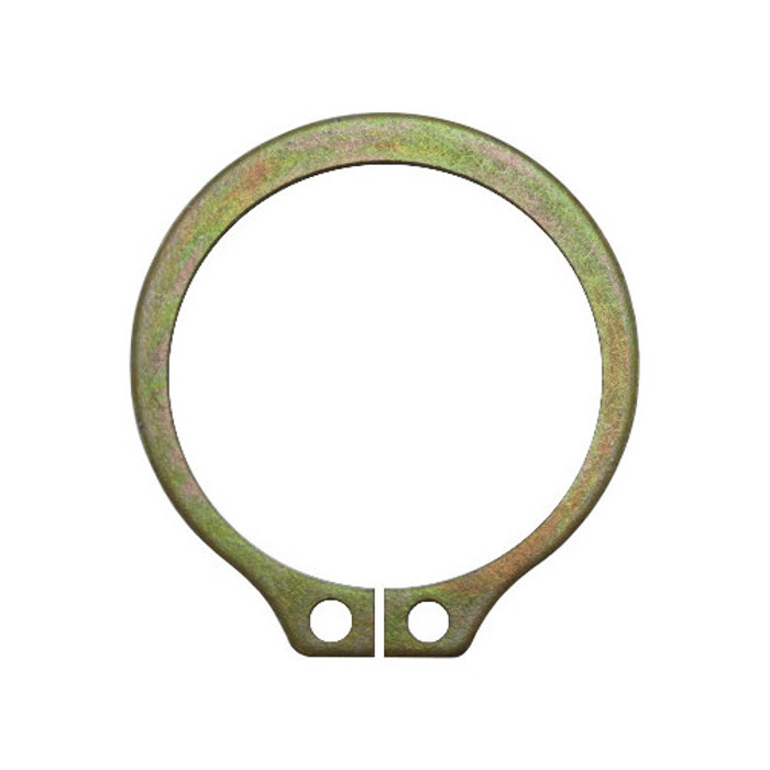 "1/4"" External Retaining Ring"