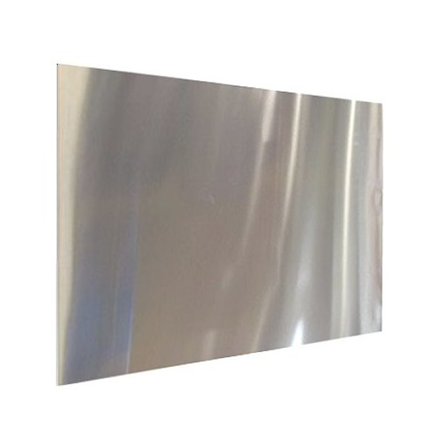 4 X 8 Galvanized Sheet Metal 26 Gauge Available For