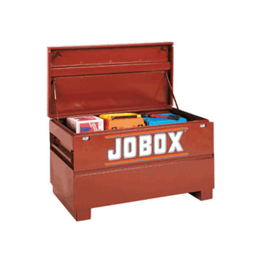 "48"" jobox jobsite tool chest - (available for local pick up only ..."