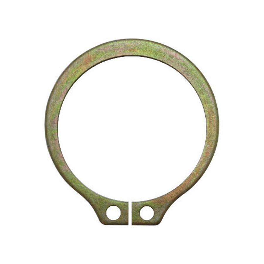"""1-1/8"""" External Retaining Ring"""