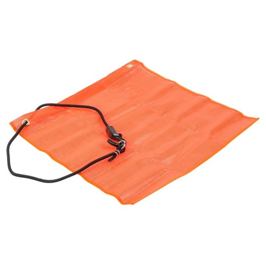 Flag-It Bungee Safety Flag