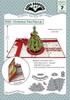 Christmas Tree Pop-Up