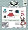 Tiny Accessories 2