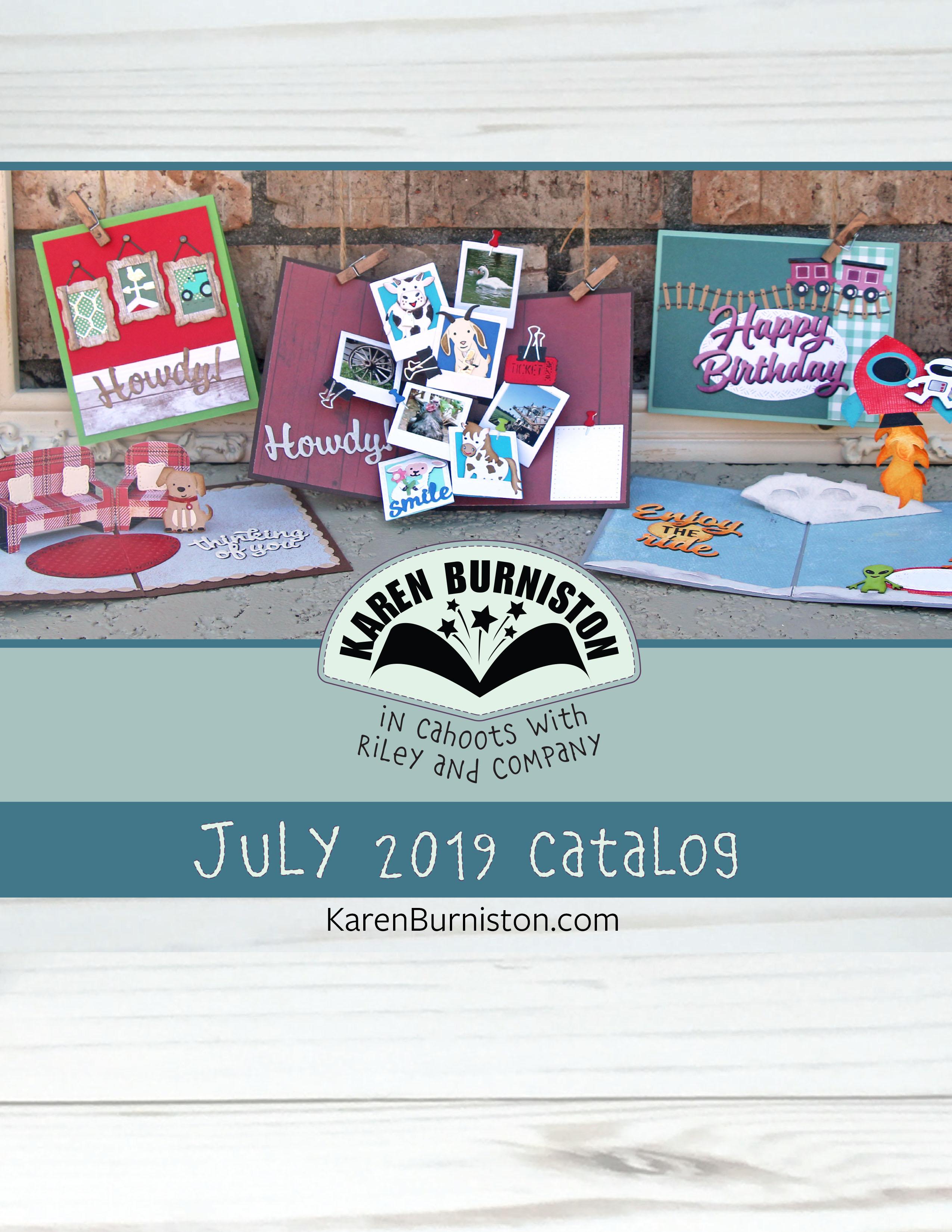 kb-riley-july-2019-catalog-cover-2-.jpg