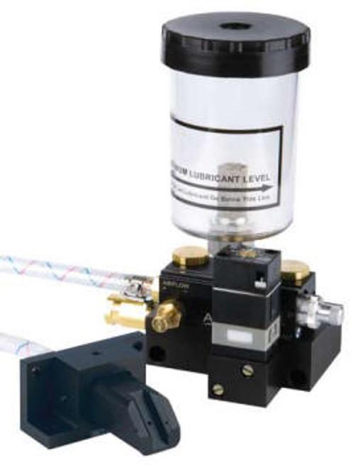 01D0-CIR AccuLube Circular Blade Lubricant System