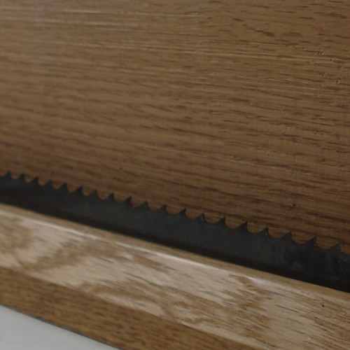 """Carbon Blades For Wood In 1/4"""", 3/8"""" and 1/2"""". Minimum 5 Pieces"""