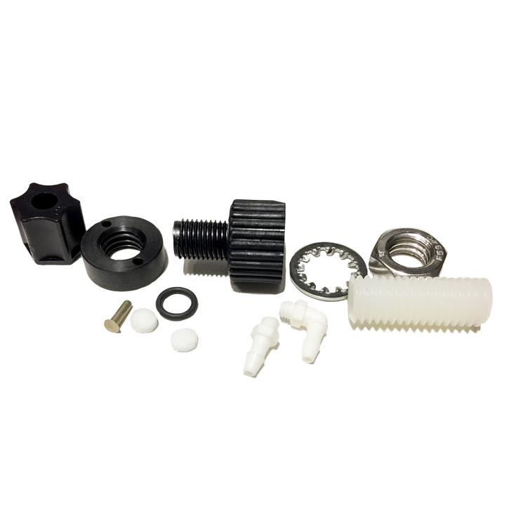 Intake Kit for instruments X431 and X631