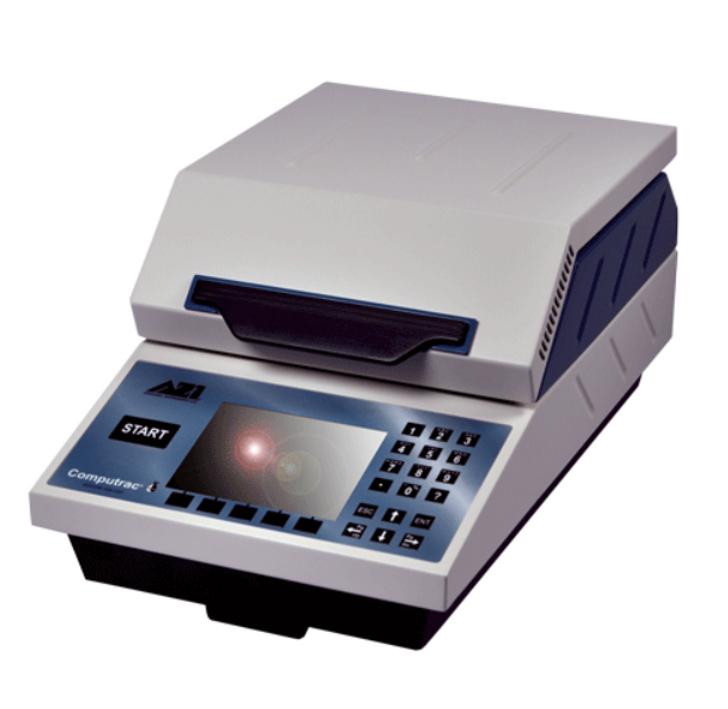 Brookfield Instrument Computrac MAX 4000XL | Request a Quote
