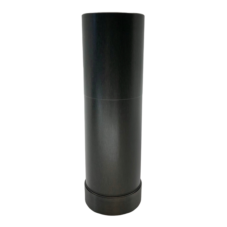 Receptacle for Disposable Cup, 14 mm for RS Instruments