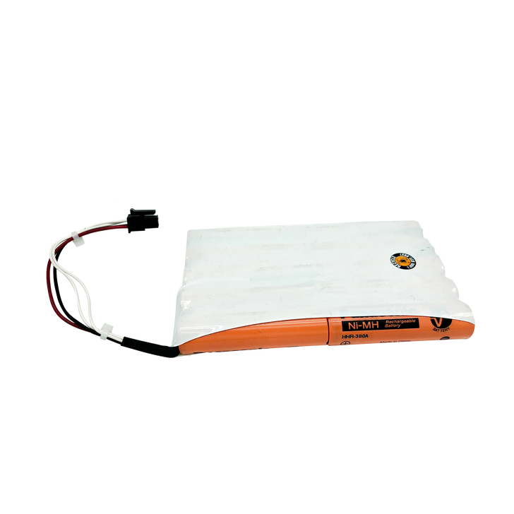 Battery pack for J405 and J605.
