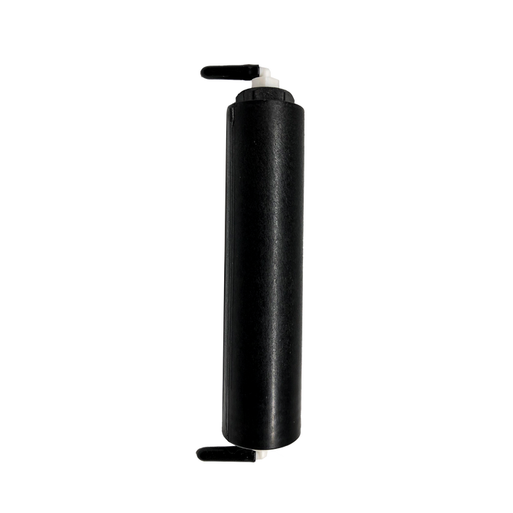Internal LFD Scrubber Filter for instruments J605 and X631.