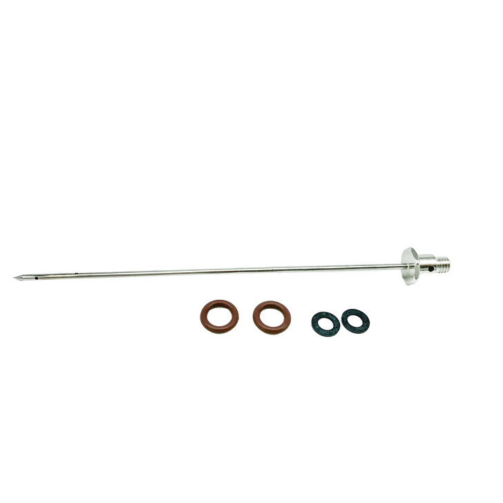 Needle Replacement Kit. Needle for Vapor Pro instruments CT-3100(-L) and CT-3500RX.