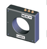 Electromagnetic Industries Ground Fault Current Sensor GFL425T-2