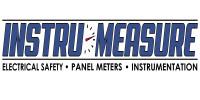 Instru-Measure Inc