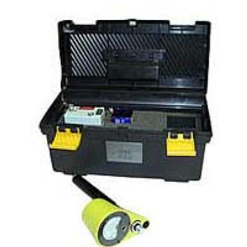 STB 0-72kV (AS) Voltage Sensor 50102-G-02