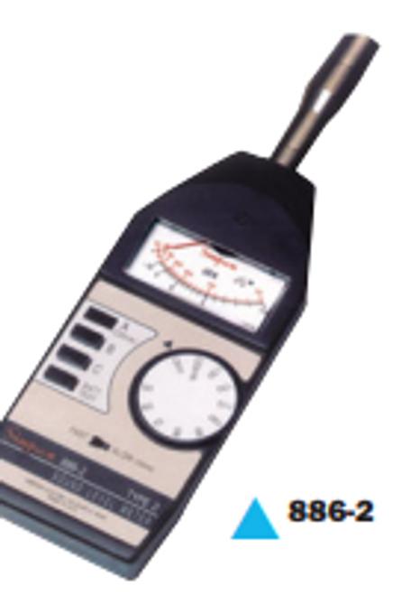 Simpson 00183 MICROPHONE, 886