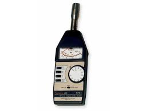 Simpson 00184 MICROPHONE HOLDER, 886