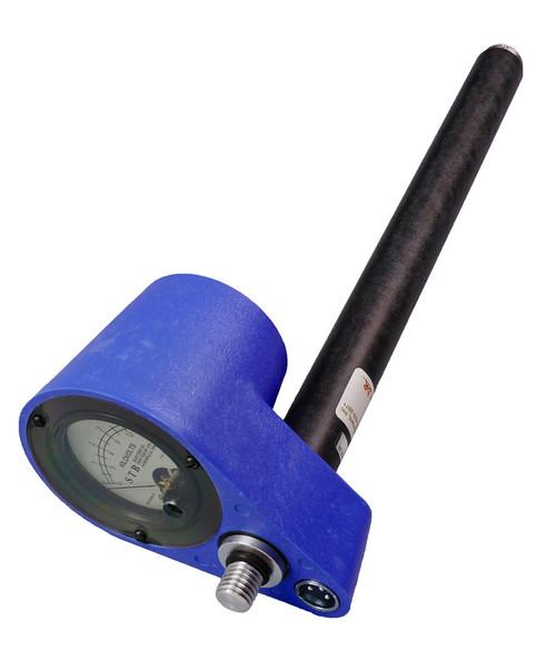 STB 0-120kV Phasing Voltmeter 50101-G-20