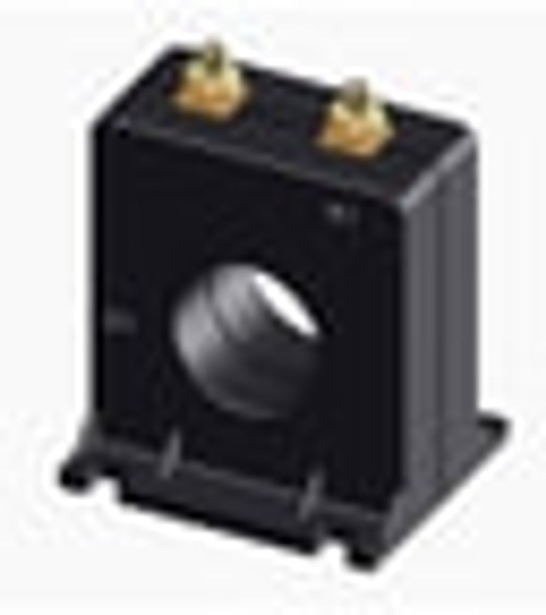 Electromagnetic Industries Current Transformer Model 5