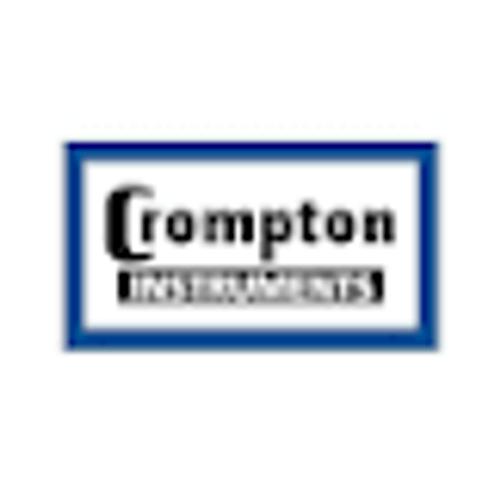 CromptonCROMPTON CURRENT TRANSFORMER  7RL-152-TL24 229225 1C16520P3