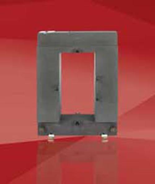 CROMPTON INSTRUMENTS - SC1-100/5A CASE SIZE 1 SPLIT CORE CT 100/5 AMPS AC 1.5VA-CL3 APER 20X30