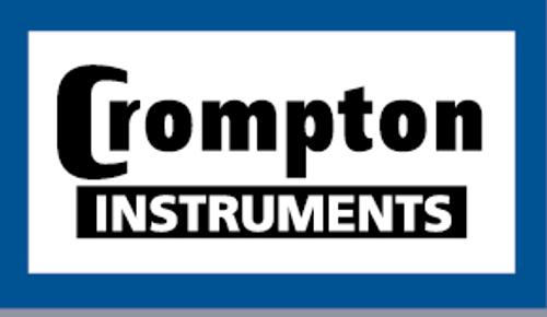CromptonCrompton 125 mmMR-125-2500/5A