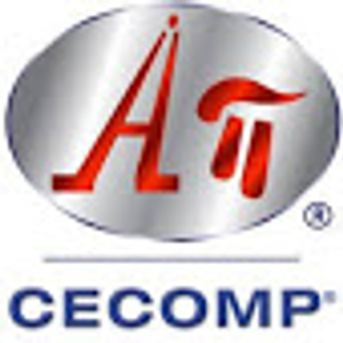 CECOMP-LT