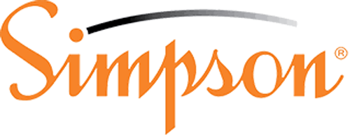 Simpson 21242 THERMOCOUPLE,J,METAL TRANSITION,12