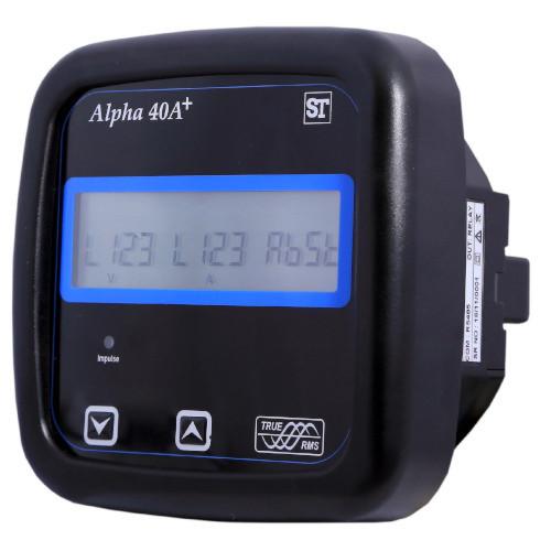 Sifamtinsley AP40-4395URP0000AN Alpha 40A+
