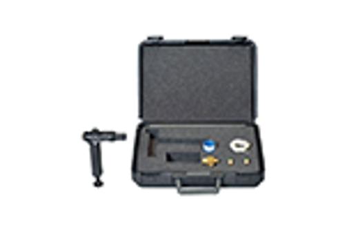 Yokogawa 1W-91050 Low Pressure Pump Kit, -83 to 700 kPa