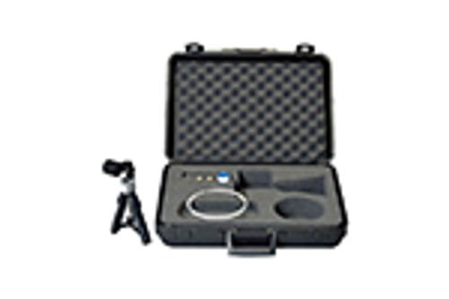 Yokogawa 1W-91055 Pneumatic Pressure Pump Kit, -83 to 4000 kPa