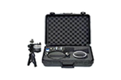 Yokogawa 1W-91060 Hydraulic Pressure Pump Kit, 0 to 70 MPa