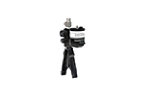 Yokogawa 1W-91061 Hydraulic Pressure Pump, 0 to 70 MPa