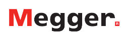 a-logo-of-megger-group-limited.png