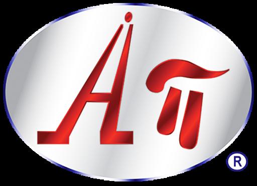 logo-api-oval1.png